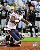 Chicago Bears - Martellus Bennett Photo Photo