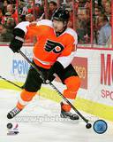 Philadelphia Flyers - Scott Hartnell Photo Photo