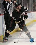 Anaheim Ducks - Kyle Palmieri Photo Photo