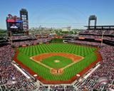 Philadelphia Phillies Photo Photo