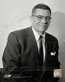 Green Bay Packers - Vince Lombardi Photo Photo