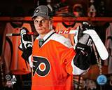 Philadelphia Flyers - Scott Laughton Photo Photo