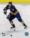 Buffalo Sabres - Robyn Regehr Photo Photo