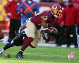 Washington Redskins - Pierre Garcon Photo Photo