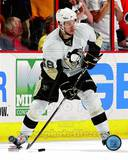 Pittsburgh Penguins - Tyler Kennedy Photo Photo