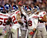 New York Giants Photo Photo