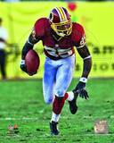Washington Redskins - Leonard Hankerson Photo Photo
