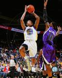 Golden State Warriors - Kent Bazemore Photo Photo