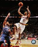 Cleveland Cavaliers - Ramon Sessions Photo Photo