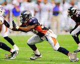 Denver Broncos - Von Miller Photo Photo