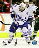 Toronto Maple leafs - Nazem Kadri Photo Photo