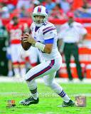 Buffalo Bills - Ryan Fitzpatrick Photo Photo