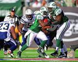 New York Jets - Shonn Greene Photo Photo