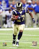 St Louis Rams - Quinton Mikell Photo Photo
