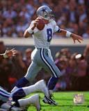 Dallas Cowboys - Troy Aikman Photo Photo