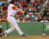 Boston Red Sox - Ryan Kalish Photo Photo