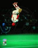 St Louis Cardinals - Ozzie Smith Photo Photo