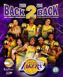 Los Angeles Lakers Photo Photo