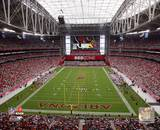 Arizona Cardinals Photo Photo