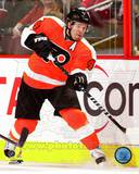 Philadelphia Flyers - Kimmo Timonen Photo Photo