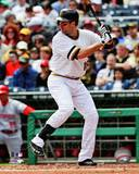 Pittsburgh Pirates - Neil Walker Photo Photo