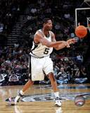 San Antonio Spurs - Robert Horry Photo Photo