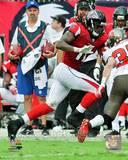 Atlanta Falcons - Julio Jones Photo Photo