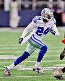 Dallas Cowboys - Morris Claiborne Photo Photo