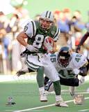 New York Jets - Wayne Chrebet Photo Photo