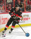 Ottawa Senators - Sergei Gonchar Photo Photo