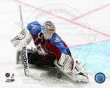 Colorado Avalanche - Semyon Varlamov Photo Photo