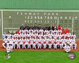 Boston Red Sox Photo Photo