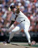 San Diego Padres - Rich Gossage Photo Photo