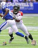 Atlanta Falcons - Sean Weatherspoon Photo Photo