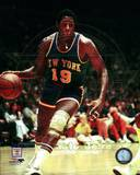 New York Knicks - Willis Reed Photo Photo
