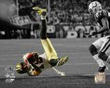 New Orleans Saints - Lance Moore Photo Photo