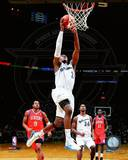 Washington Wizards - John Wall Photo Photo