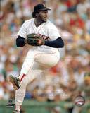 Boston Red Sox - Lee Smith Photo Photo