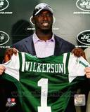 New York Jets - Muhammad Wilkerson Photo Photo