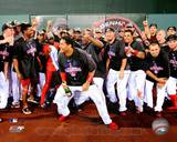Los Angeles Angels Photo Photo