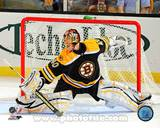 Boston Bruins - Tuukka Rask Photo Photo