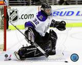Los Angeles Kings - Jonathan Quick Photo Photo