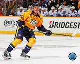Nashville Predators - Richard Clune Photo Photo