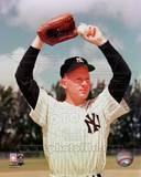 New York Yankees - Whitey Ford Photo Photo