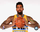 Denver Nuggets - Wilson Chandler Photo Photo