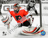 Philadelphia Flyers - Sergei Bobrovsky Photo Photo