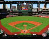 Arizona Diamondbacks Photo Photo