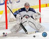Winnepeg Jets - Ondrej Pavelec Photo Photo