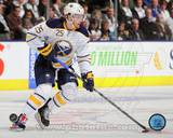 Buffalo Sabres - Mikhail Grigorenko Photo Photo