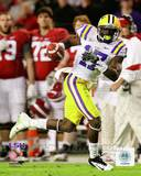 LSU Tigers - Morris Claiborne Photo Photo